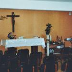 l'oratoire