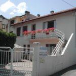 Petite villa